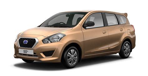 Dealer Mobil Daihatsu Sawah Besar daftar harga mobil murah dibawah 100 juta harga daihatsu