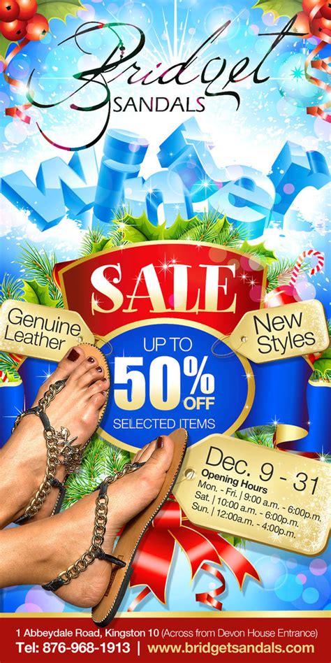design flyer sale 26 fresh flyer designs part 1 design graphic design