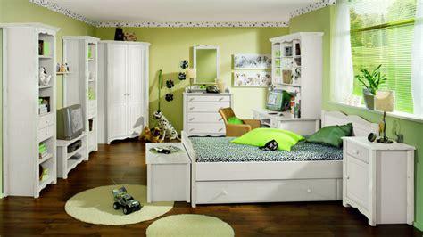 los mejores y peores colores para pintar una casa colores saludables pinturas lepanto fabricante de