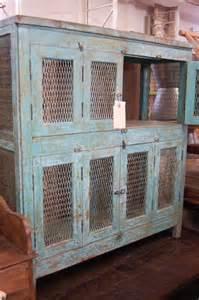 rustic cupboard for storage sublime decorsublime decor