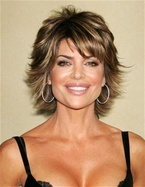 wispy short hairstyles google search hairstyles 20 best ideas of wispy short haircuts