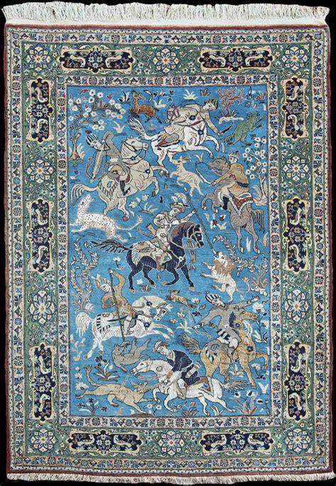 tappeto persiano tappeto persiano arte tessile tappeto