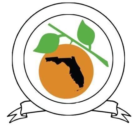 Divorce Records Orange County Florida Orange County Florida Logo