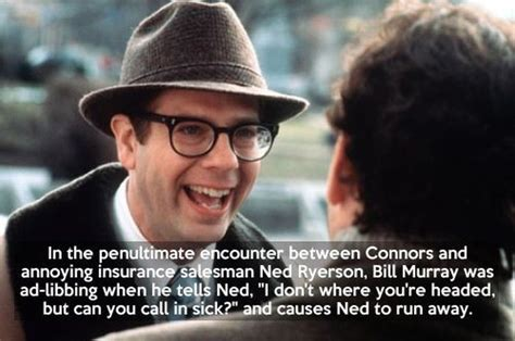 groundhog day ned ryerson quotes interesting groundhog day facts 15 pics