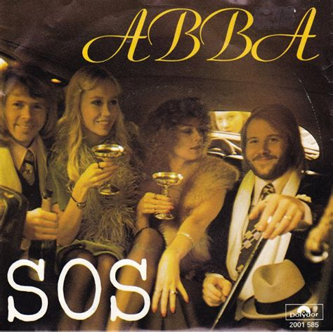 best of abba album vintage abba album covers vintage everyday