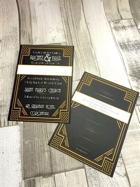 Uk Wedding Invitations Printing by Wedding Stationery Print Design Inspiration
