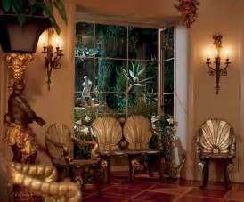 jungle themed home decor living room decorating ideas african theme room decorating ideas home decorating ideas