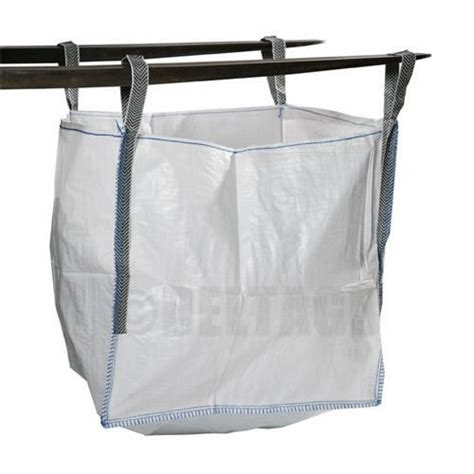 1 tonne bulk bags pack of 10 bags strong