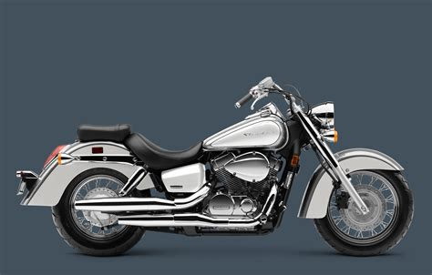 honda shadow spirit 2014 honda shadow aero old style new specs