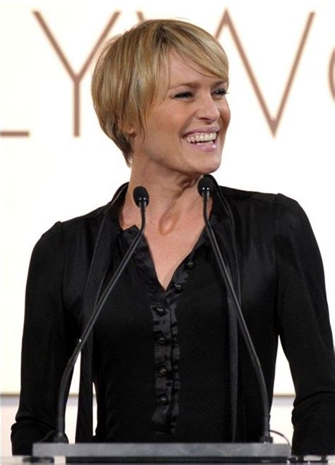 progression of robin wrights hair in house of cards best 25 robin wright hair ideas on pinterest