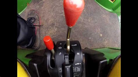 deere gator cooling fan sensor deere 4x2 gator review