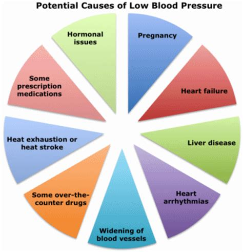 What Is The Cause Of Blood In Your Stool by Hypotension Low Blood Pressure Causes And Treatment