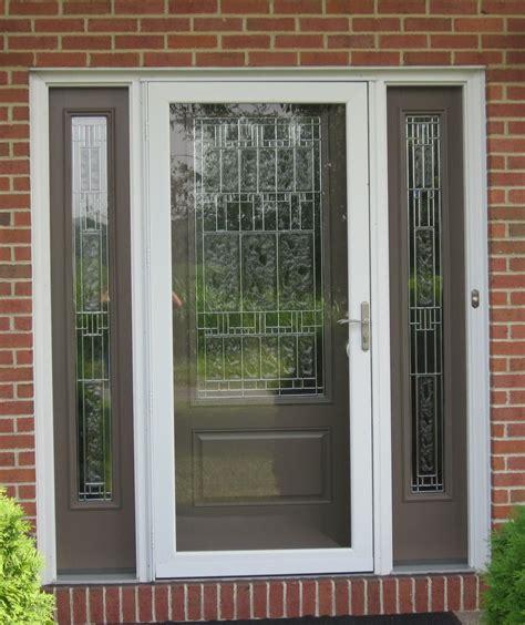 Fiberglass Exterior Doors Lowes Droughtrelief Org
