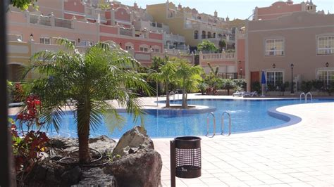 Mba Apartments Indianapolis by Arenita Apartment Palm Mar Spain Booking