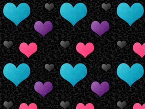 imagenes emotivas para blackberry c 243 mo crear im 225 genes para el pin de blackberry facilmente