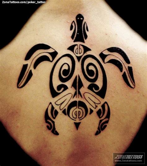 tribal sea tattoos 130 best images about tatuajes tortuga on sea