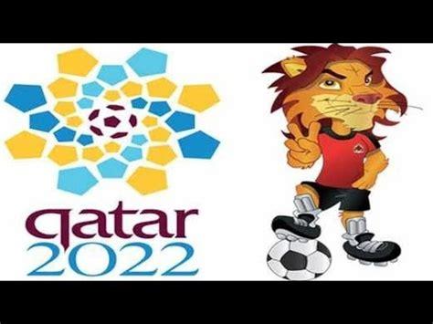 2022 fifa world cup 2022 fifa world cup qatar stadiums