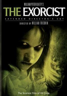 exorcist film music captain howdy on pinterest the exorcist demons and statues