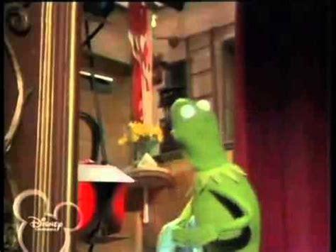 kermit  frog freaks  youtube