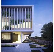 Architectural Rendering  3d Of A