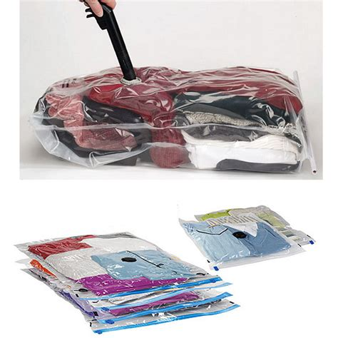 vacuum travel bag what is the best vacuum travel bags