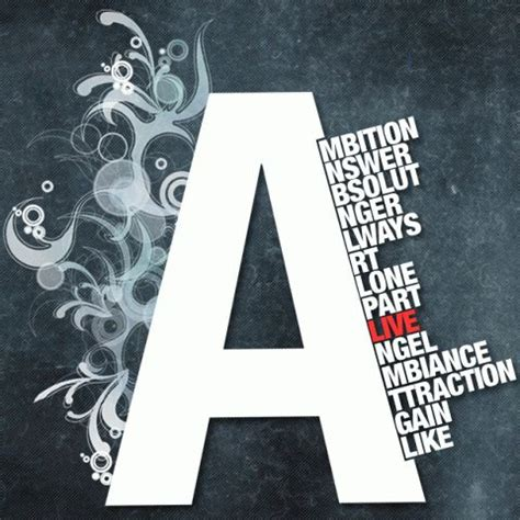 typography quotes tutorial photoshop 325 best typography images on pinterest typography
