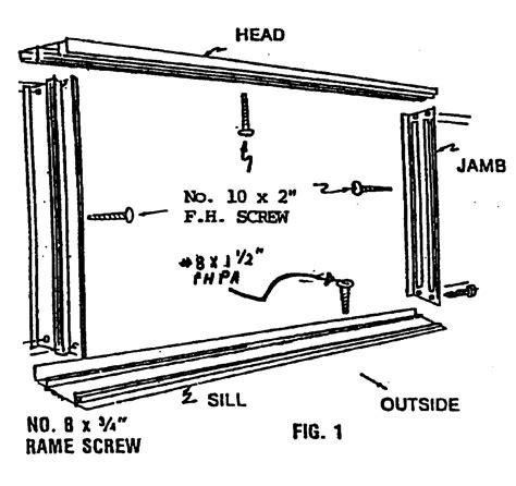 Remarkable Standard Door Framing Patio Doors Standard Standard Patio Door Opening