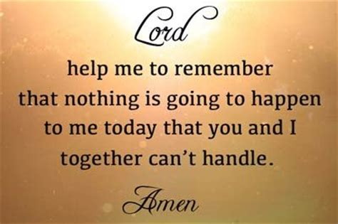 give me comfort 25 best ideas about short prayers on pinterest morning