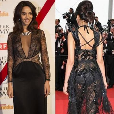 Mallika Sherawat Wardrobe by No List Can Be Complete Without Our Own Mallika Sherawat Fashion Disaster