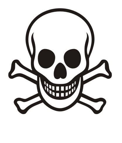doodskop tekenen piraat knutselen van je eigen foto knutselenmettruus