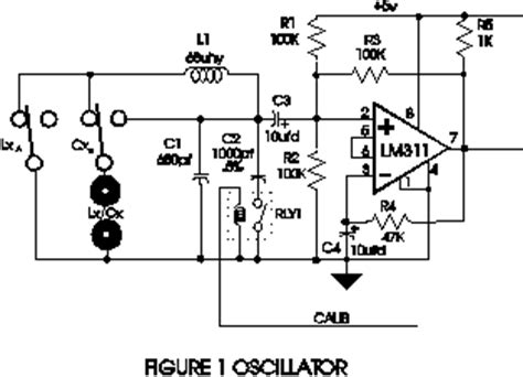 op inductor feedback op inductor 28 images basic capacitor feedback op circuit basic inductor circuits wiring