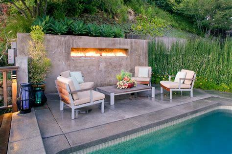 best patio designs 50 best patio ideas for design inspiration for 2018
