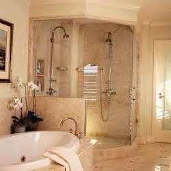 Shower Ideas For Master Bathroom by Bathroom Amp Kitchen Design Ideas Bathroom Decorating Ideas