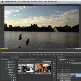 adobe premiere cs6 to cc multi camera color audio speed adobe premiere pro cs6