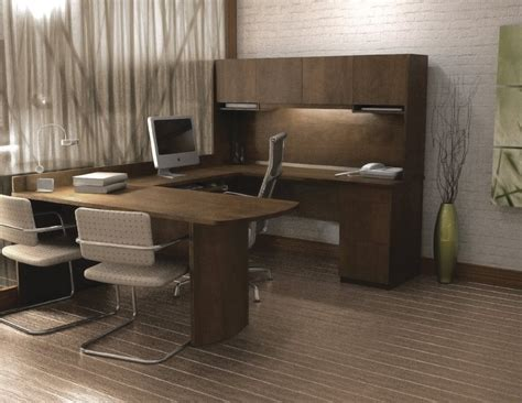 Sales Office Table Home Office Desks Essential Part Of Everyday