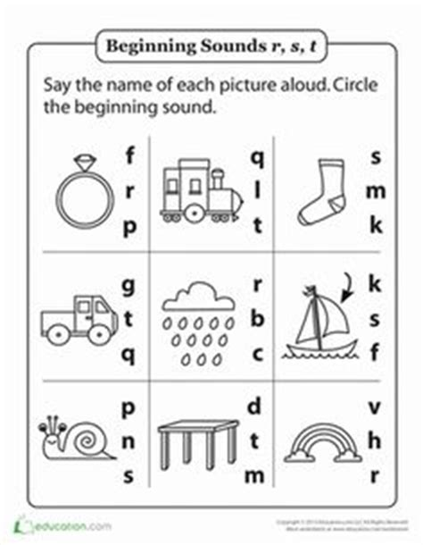 Jolly Phonics Worksheets For Kindergarten by 1000 Images About Jolly Phonics On Jolly