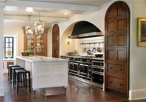 interior design ideas kitchen home bunch interior