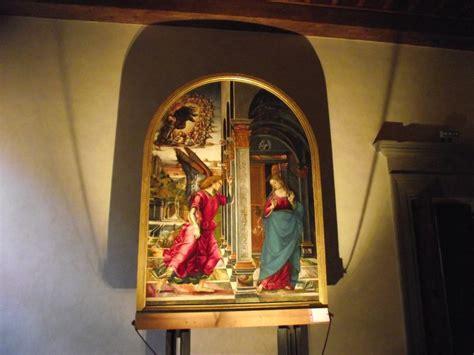 restauro cornici antiche restauro cornici dorate 28 images restauro cornici e