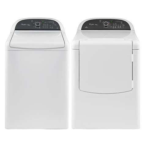 Hair Dryer Repair Toronto cabrio washer and dryer set topload washing machine wtriple whirlpool cabrio dryer st heavy