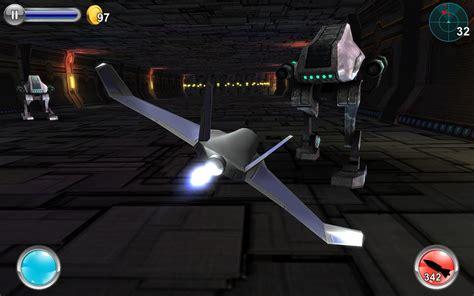 all mod apk solar warfare apk mod unlock all android apk mods