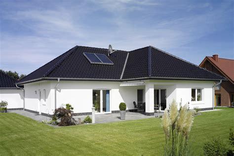 Farm House House Plans by Beko Wohnungsbau Wohnh 228 User Mit Charme Und Pers 246 Nlichkeit