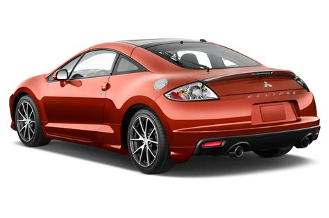is a mitsubishi eclipse a car 2012 mitsubishi eclipse reviews and rating motor trend