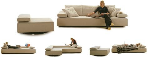King Living Strata Reviews Productreview Com Au King Furniture Sofas