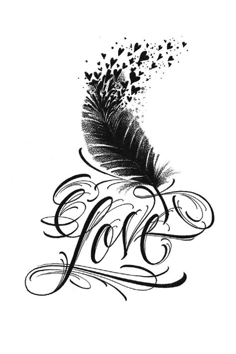 tattoo blog coming soon new temporary designs