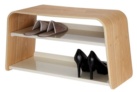 shoe tidy bench shoe bench universal expert
