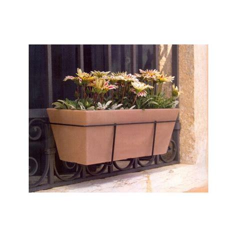 nicoli vasi nicoli cassetta misya 50 vasi resina vaso arredamento