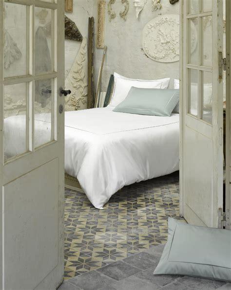 contemporary bedding sets contemporary duvet covers modern duvet covers