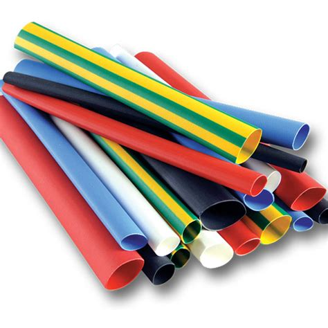 heatshrink cable how to select heat shrink for your application