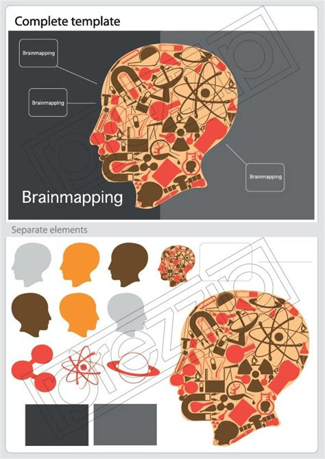 17 Best Images About Prezi On Pinterest Prezi Jeopardy Template