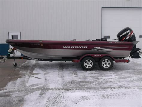 warrior boats dealers nps fishing dealer search prostaff